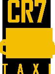 CR7 TAXI